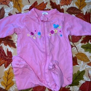 🍁baby Girls Outfit🍁size 0-3 Months🍁 🍁SALE🍁